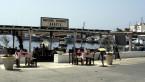 Restaurant-kythnos-1